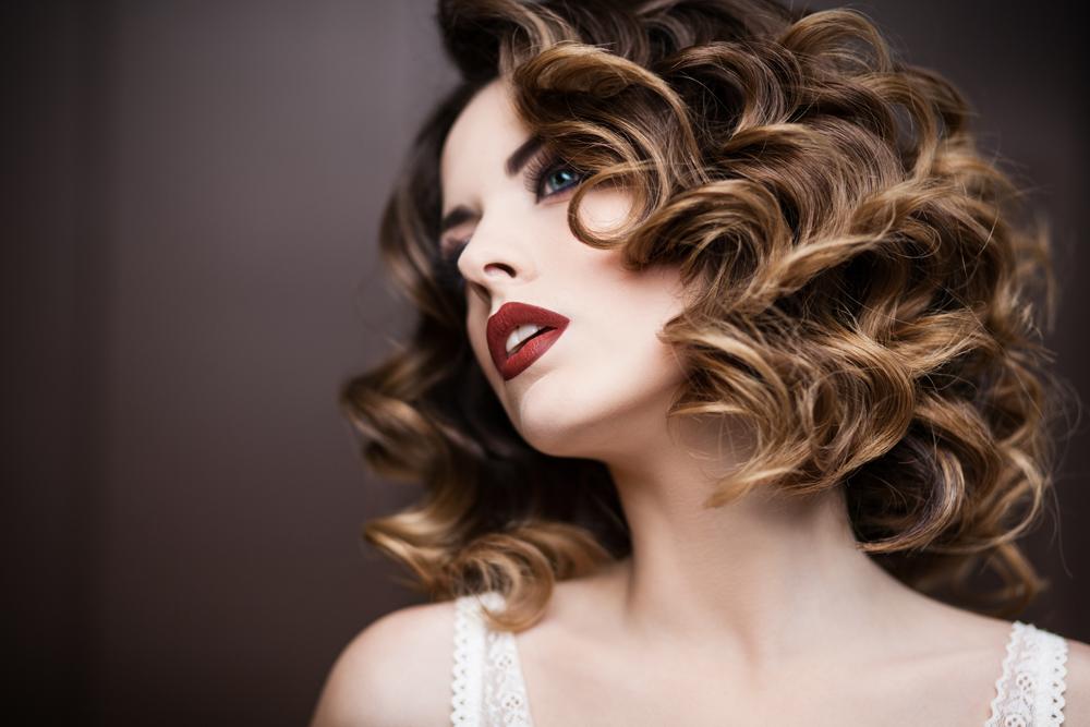 Favorit VAE Coiffure ou l'incroyable légéreté - vae coiffure online.com SB18